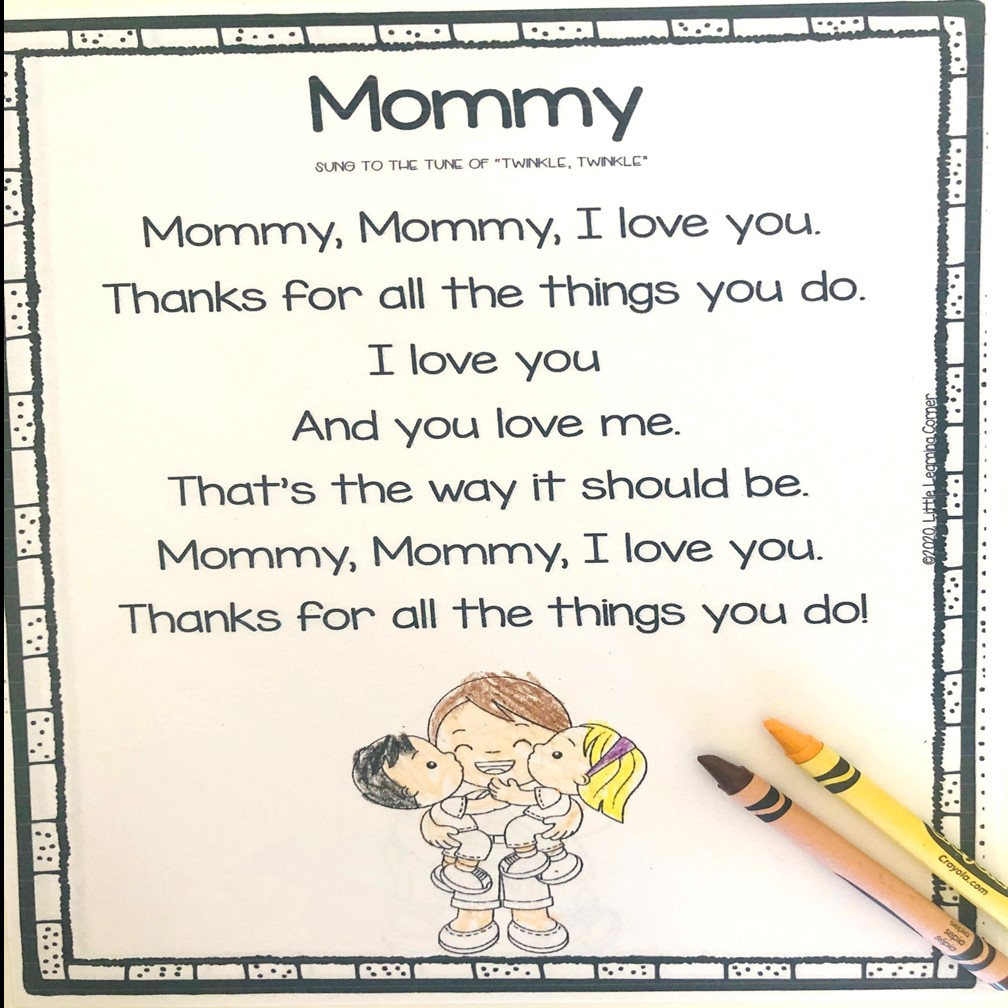 mothers-day-poems-for-kids-5