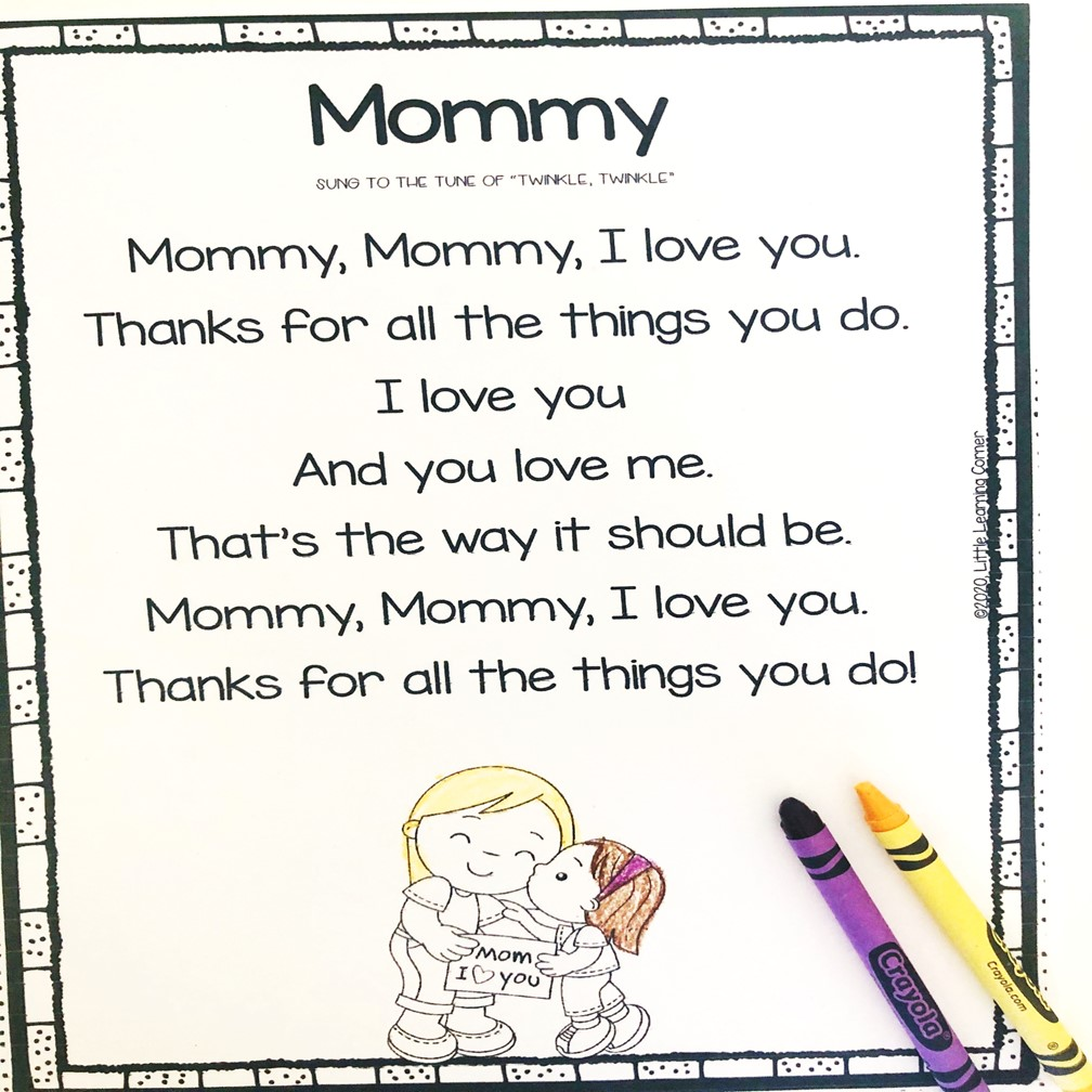 mothers-day-poems-for-kids-6