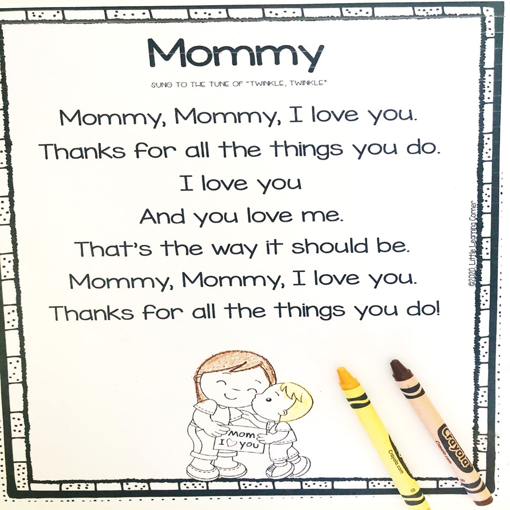 mothers-day-poems-for-kids-7
