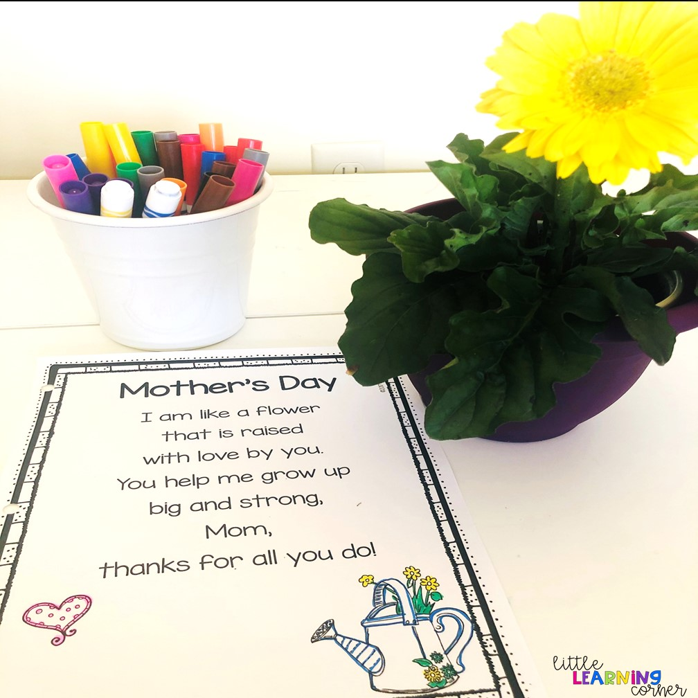 mothers-day-poems-for-kids-8