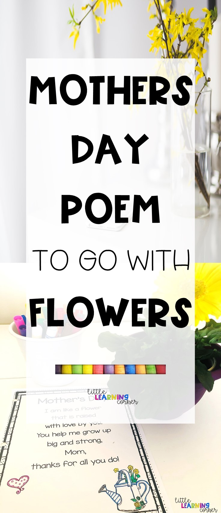 mothers-day-poems-for-kids-flowers-pin