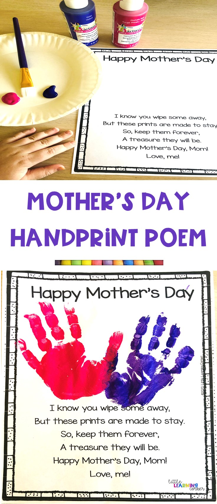 mothers-day-poems-for-kids-handprint-pin