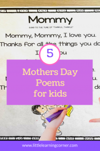 mothers-day-poems-for-kids-pin-2