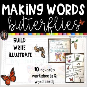 butterfly-writing-center-making-words-cover