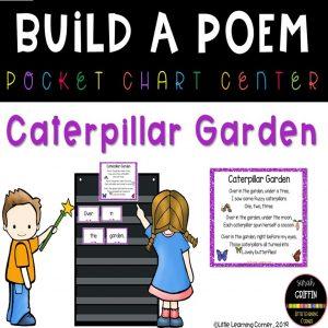 caterpillar-garden-build-a-poem-cover