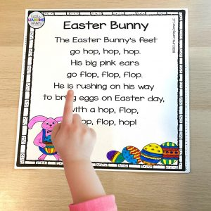 easter-bunny-poem-of-the-day