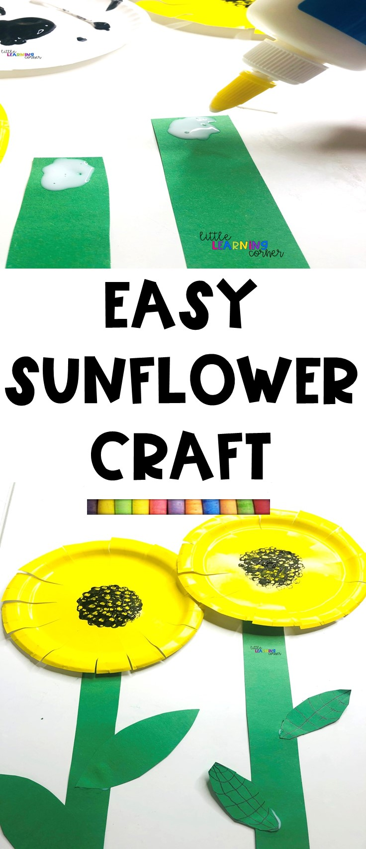 easy-summer-crafts-for-kids-pin