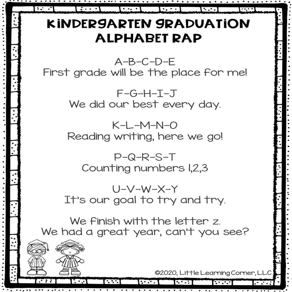 graduation-poem