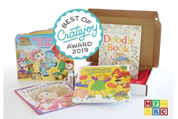 kids-books-subscription-box