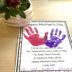 mothers-day-handprint-poem