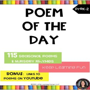 poem-of-the-day-cover