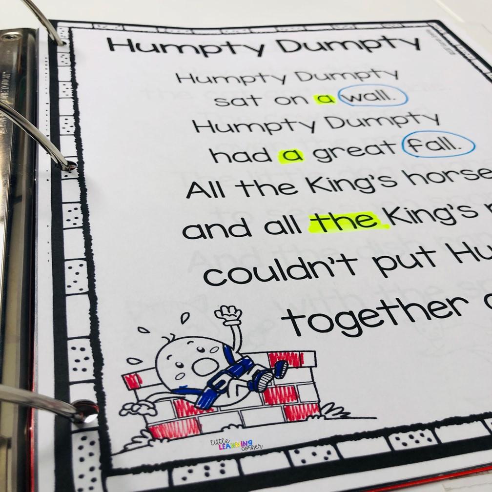 poem-of-the-day-nursery-rhymes