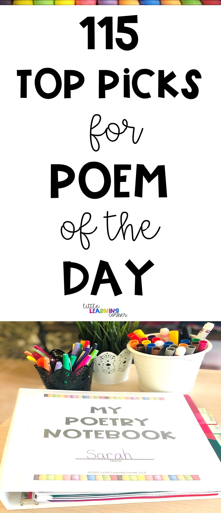 poem-of-the-day-pin-3