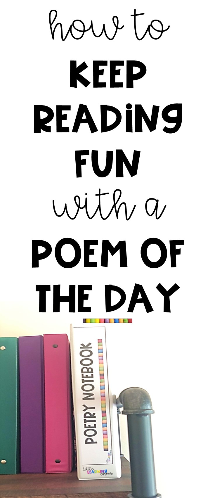 poem-of-the-day-pin