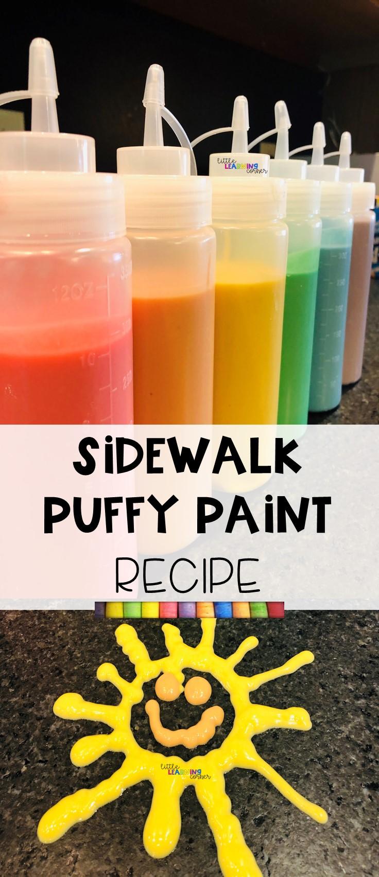 sidewalk-puffy-paint-recipe-summer-craft-pin