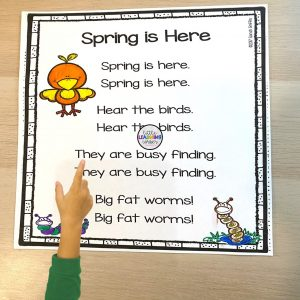 spring-is-here-poem-for-kids
