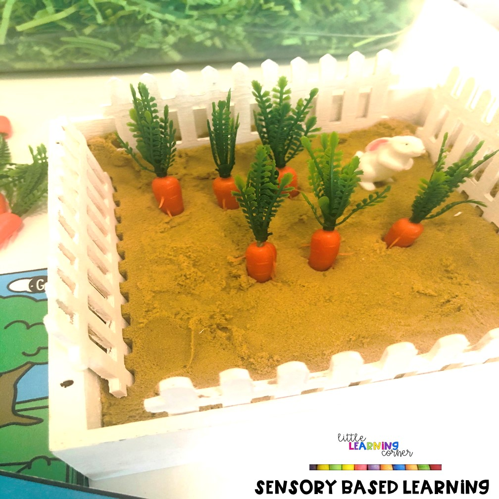 spring-sensory-box-1
