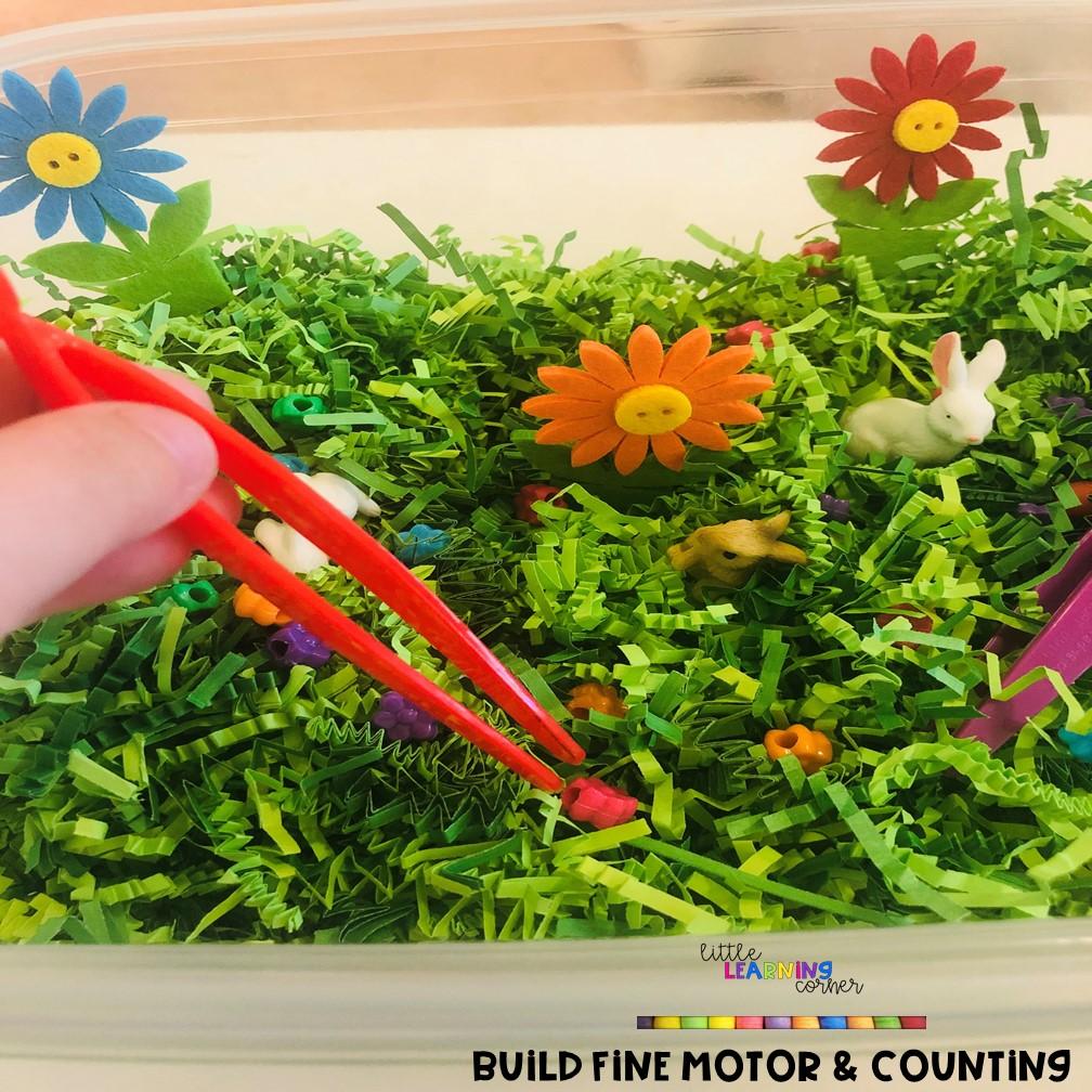 spring-sensory-box-2