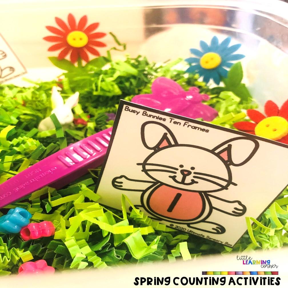 spring-sensory-box-3