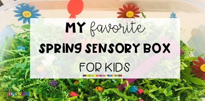 spring-sensory-box-top