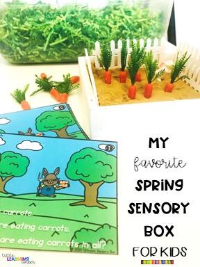 spring-sensory-box