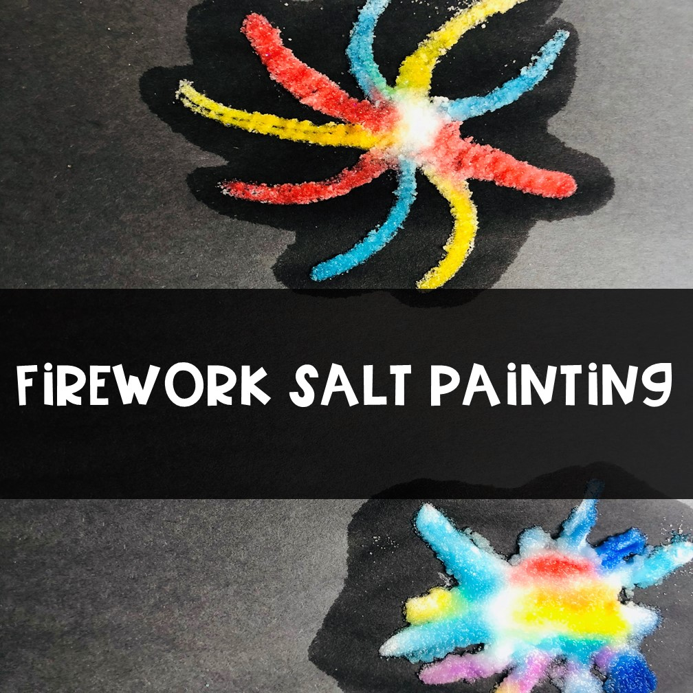 summer-crafts-for-kids-4th-of-july-2