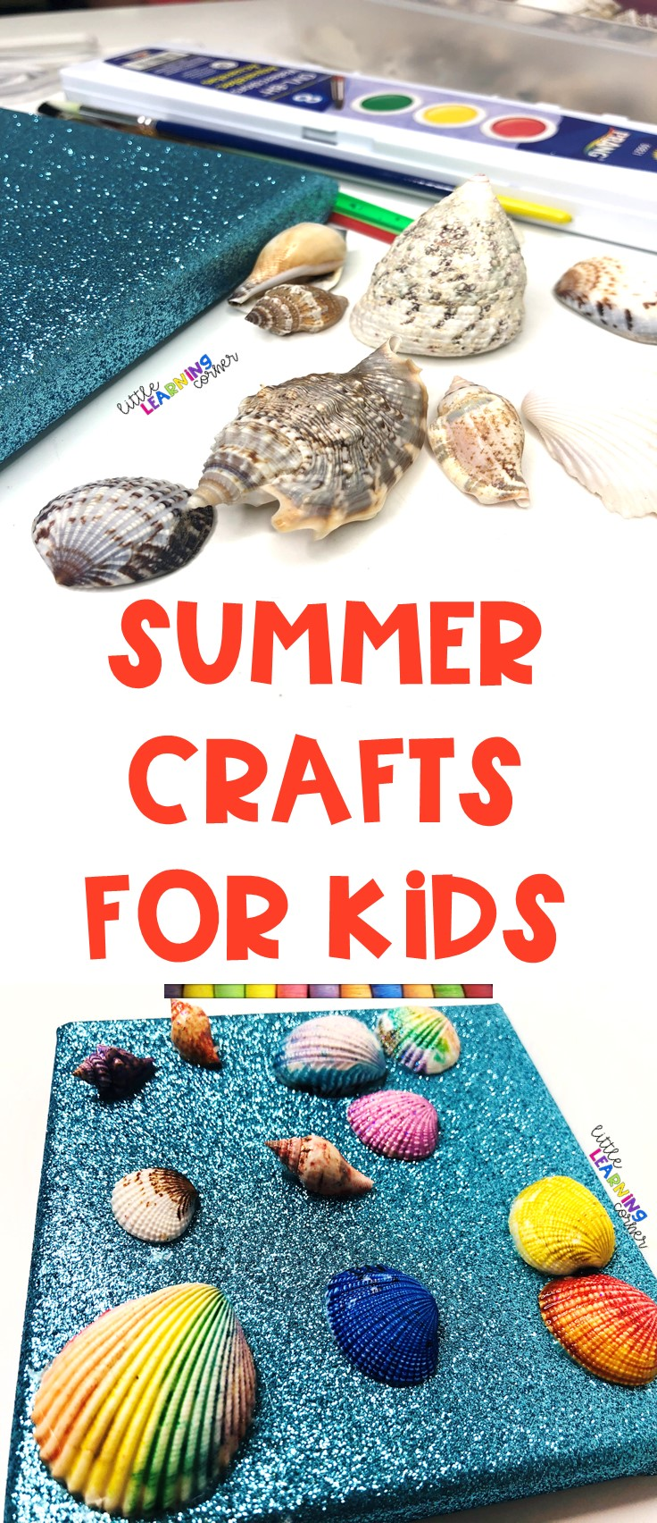 summer-crafts-for-kids-pin