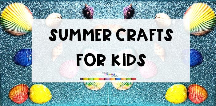 summer-crafts-for-kids-top