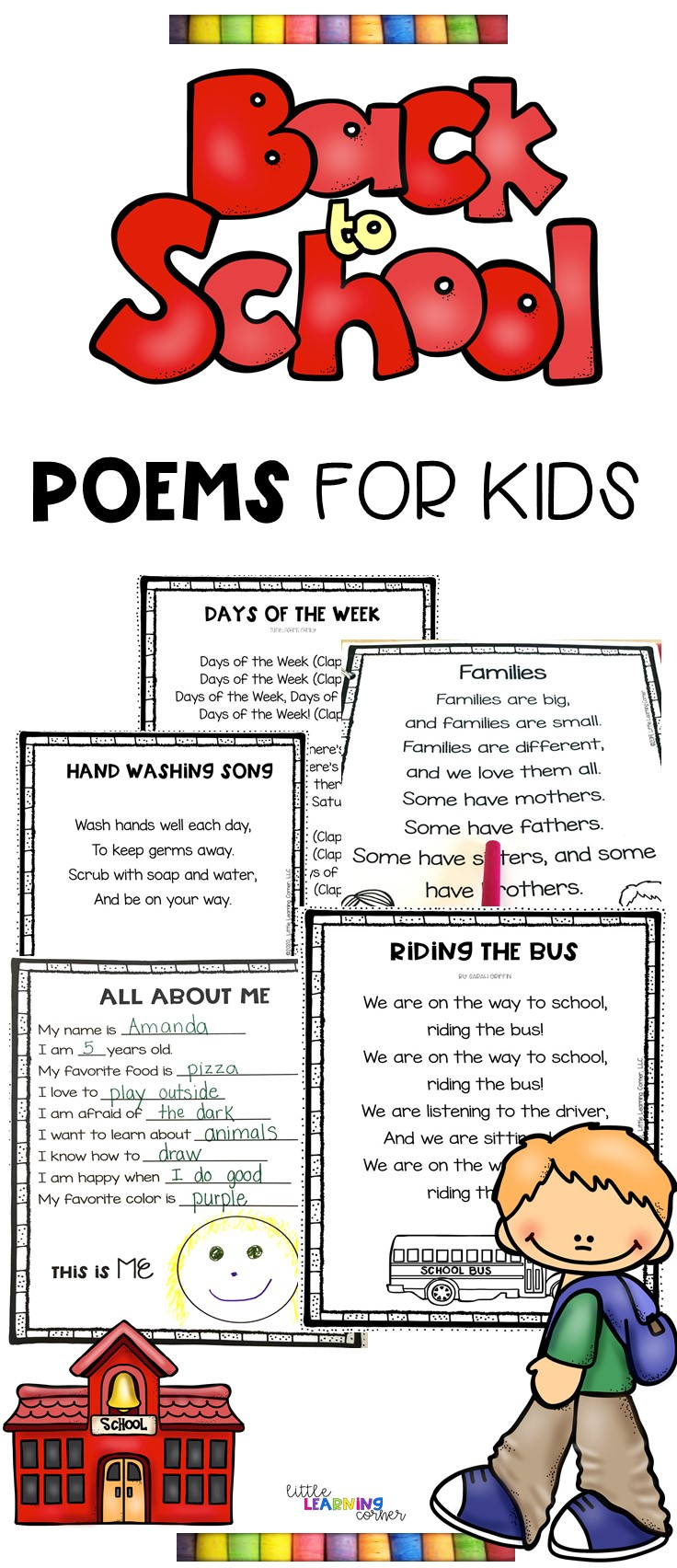 back-to-school-poems-pin-2