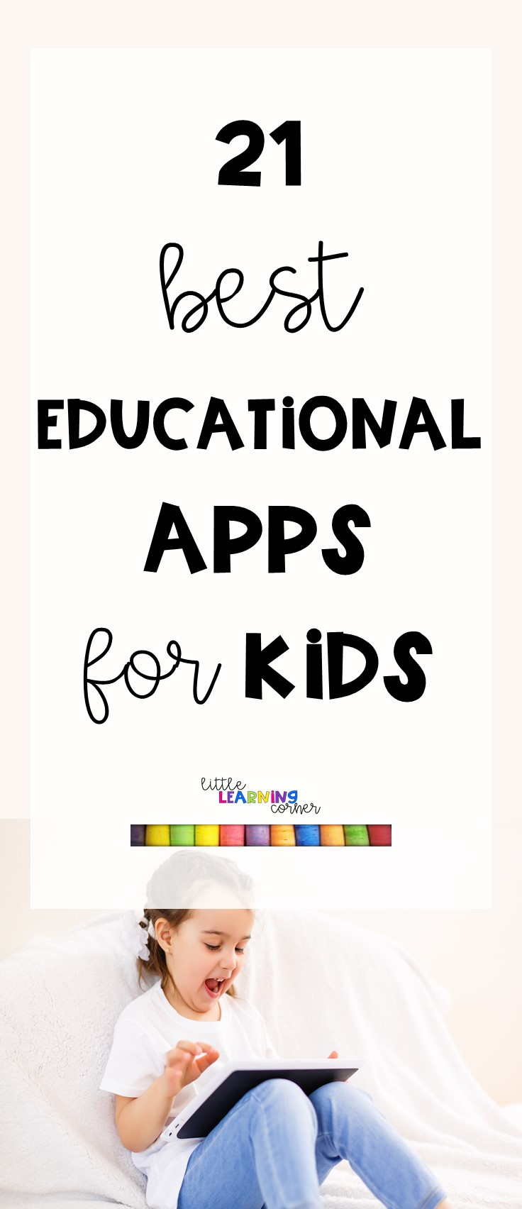 educational-apps-for-kids-pin