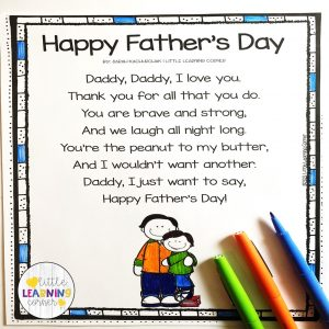 fathers-day-poem-for-kids-example
