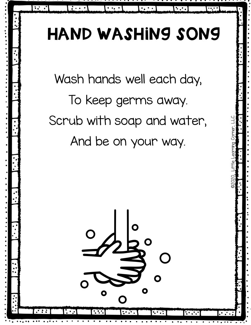 hand-washing-back-to-school-poem
