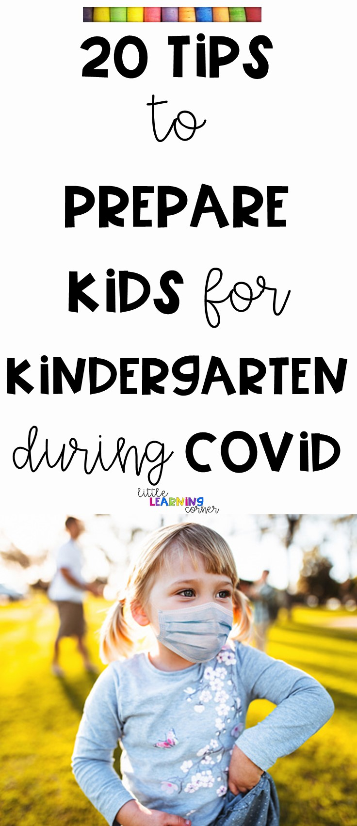 kindergarten-during-covid-pin