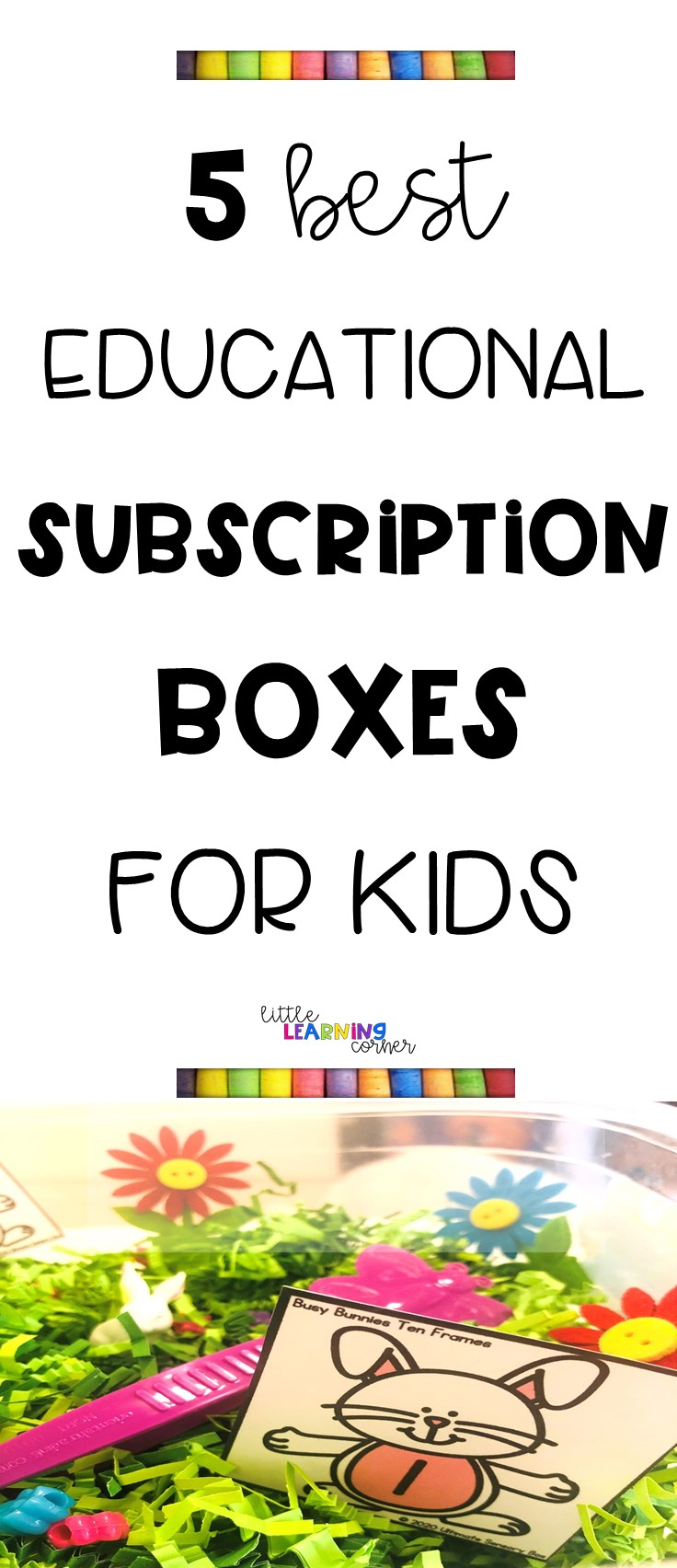subscription-boxes-for-kids-pin-2