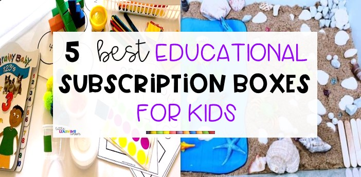 ubscription-boxes-for-kids-top