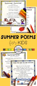 summer-poem-for-kids-pin