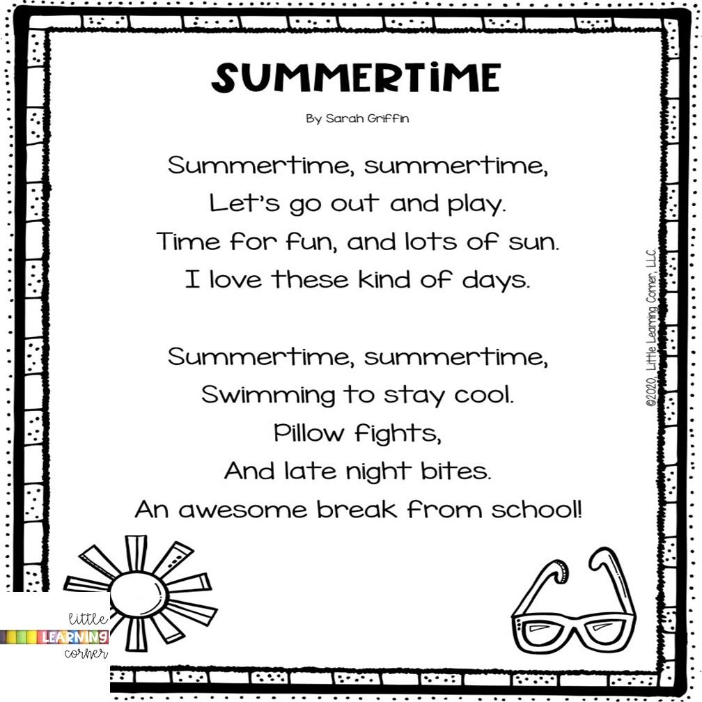 summer-poems-for-kids-1