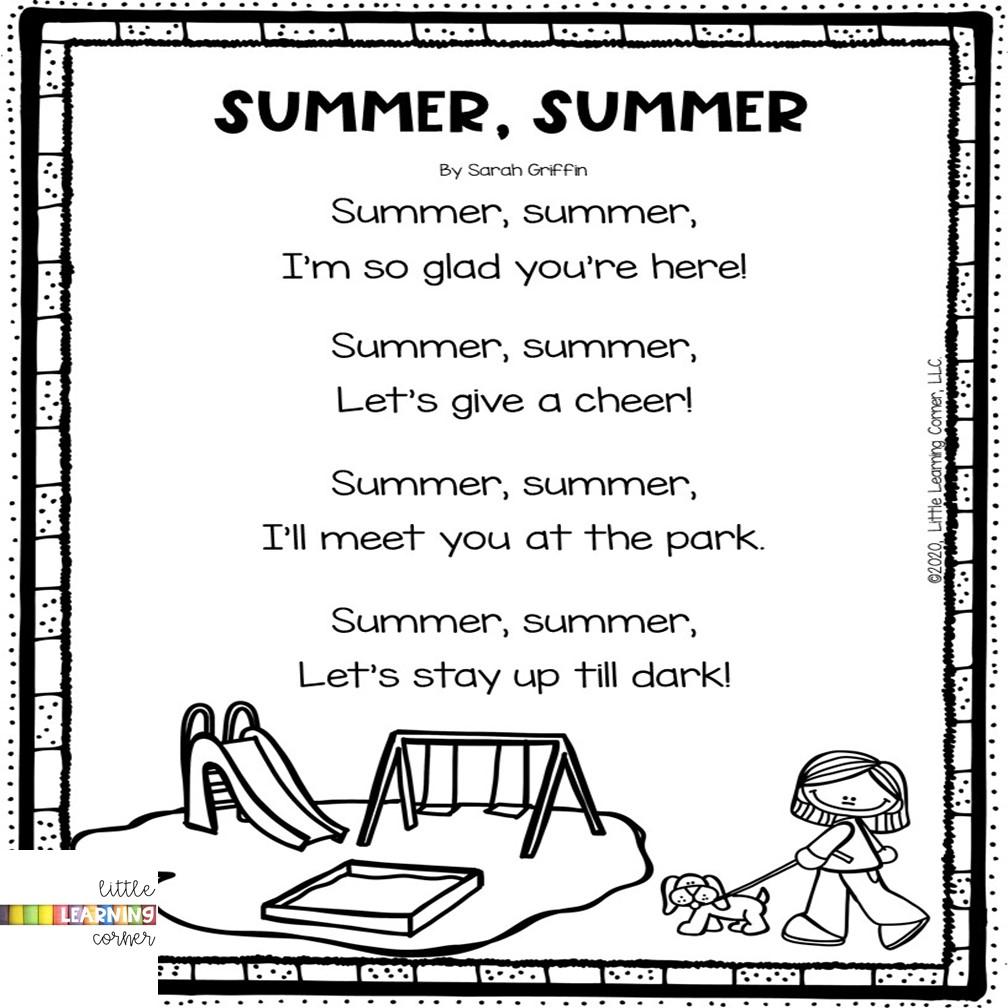 summer-poems-for-kids-2
