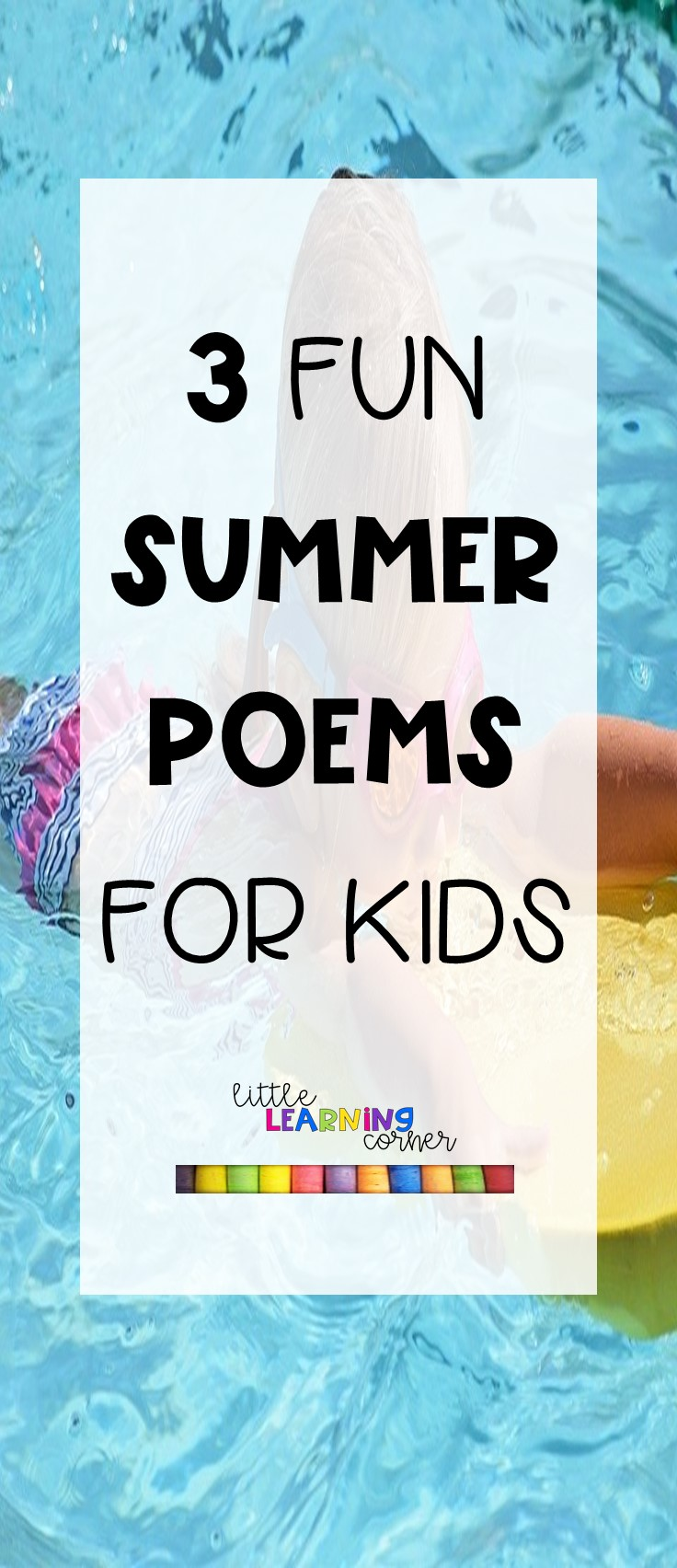 summer-poems-for-kids-pin