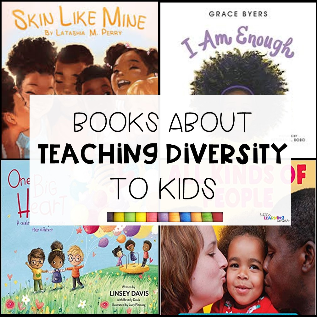 teaching-diversity-kids-feature