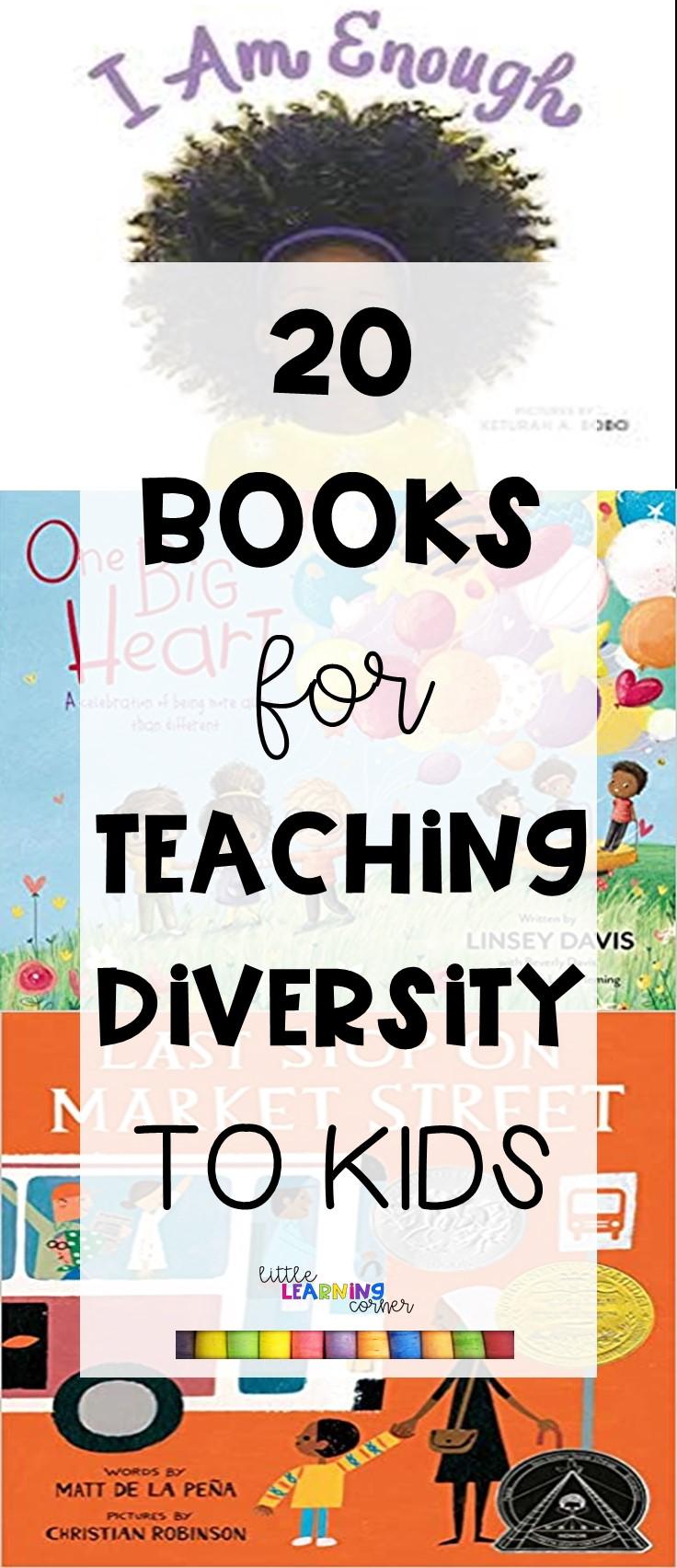 teaching-diversity-kids-pin