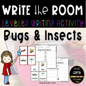 write-the-room-bugs-and-insects-writing-center-cover