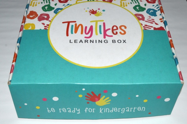 learning-box-for-kids