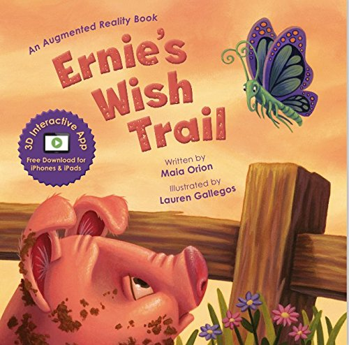 ernies-wish-trail