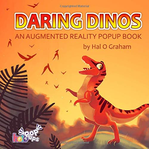 dinosaur-augmented-reality-books-for-kids
