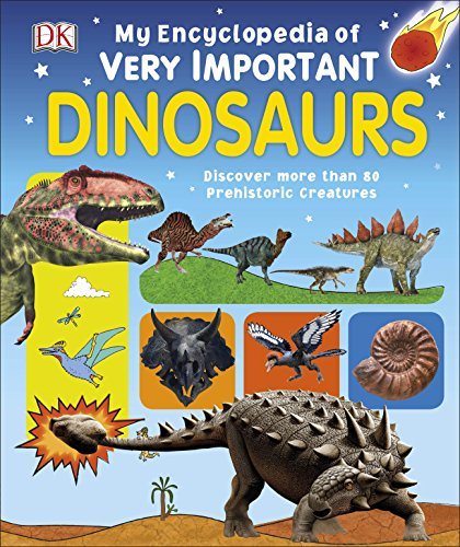 dinosaur-picture-book-for-kids