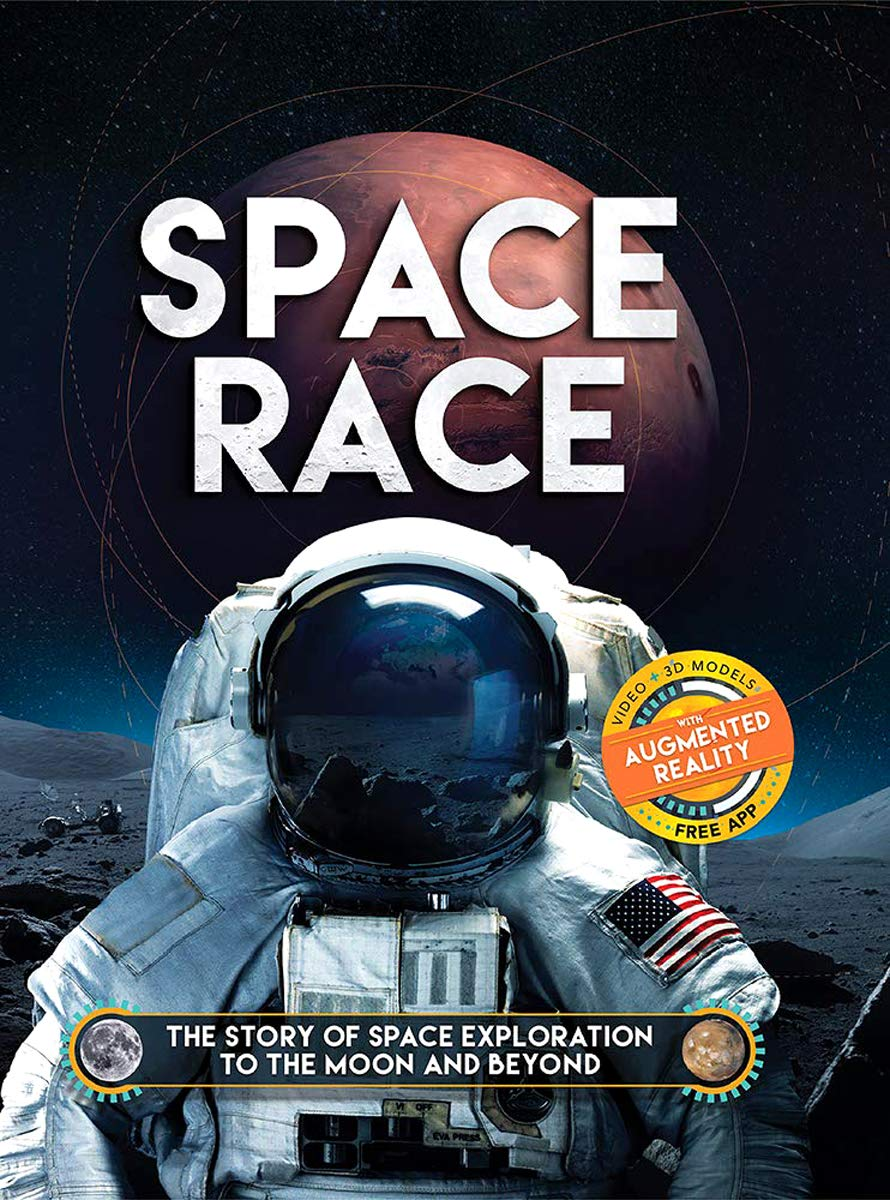 space-augmented-reality-books-for-kids