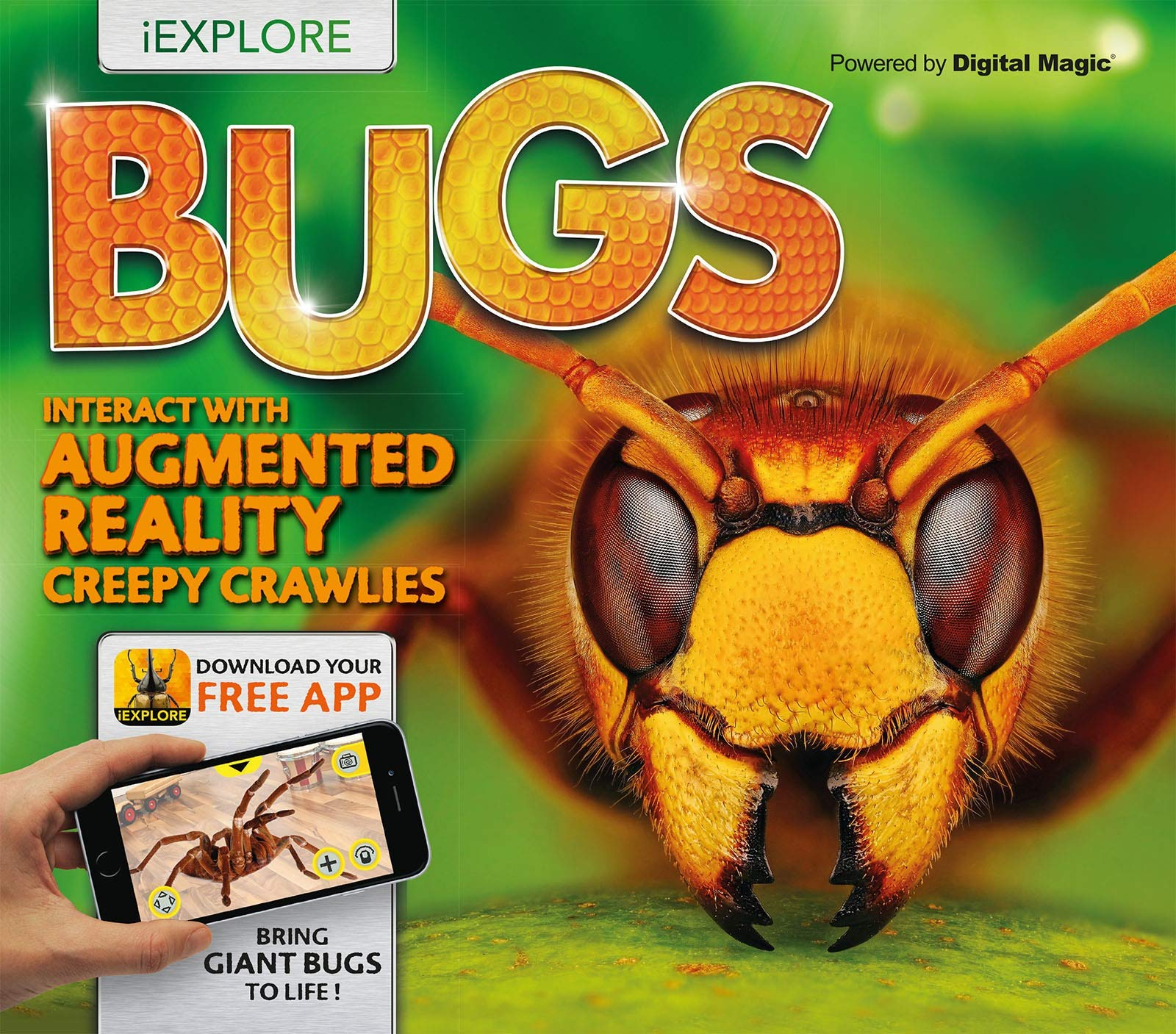 bugs-augmented-reality-books-for-kids