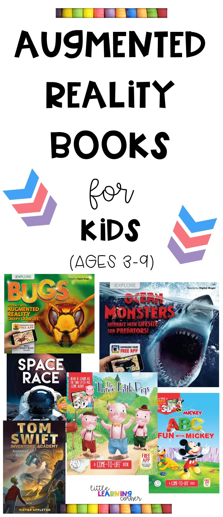 augmented-reality-books-for-kids-pin-2