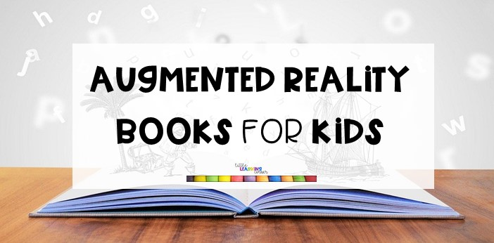 augmented-reality-books-for-kids-top